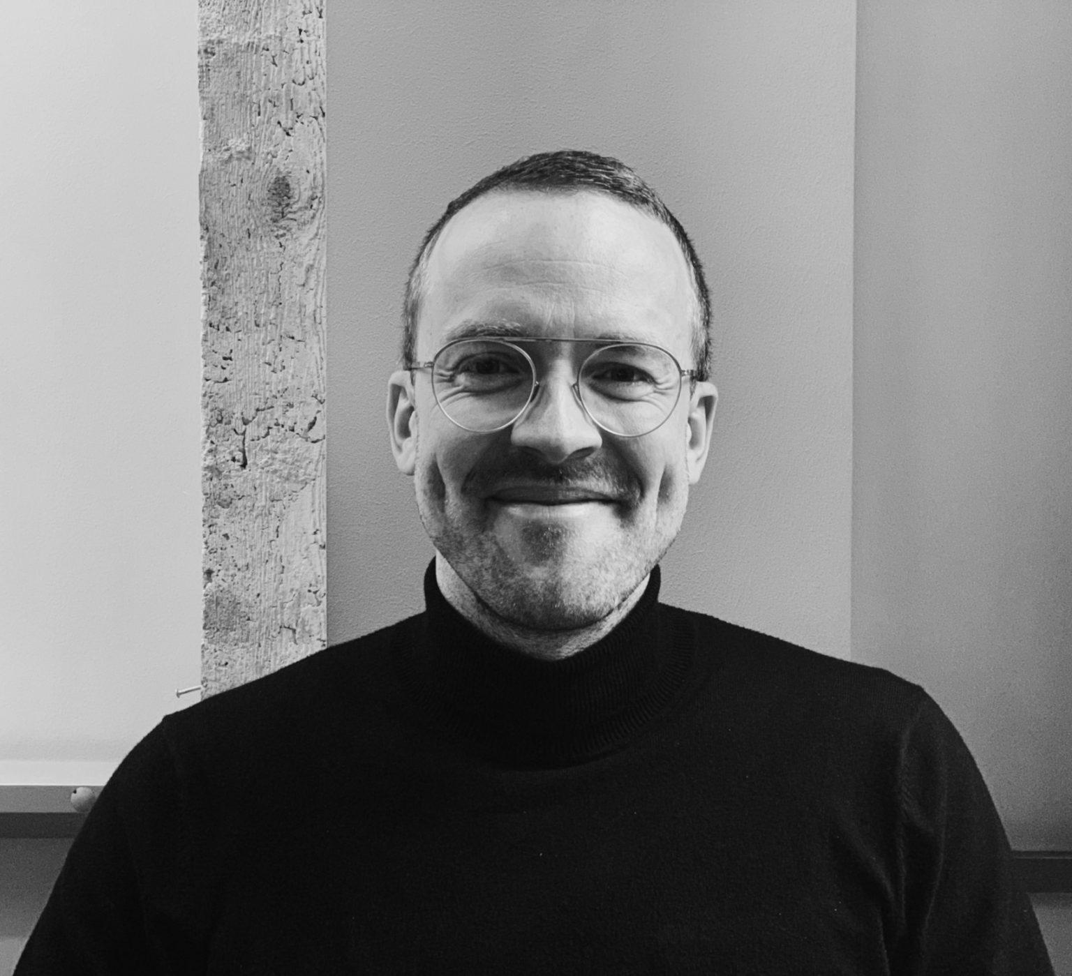 Markus Dalka